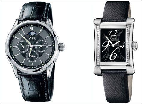 какие недорогие часы купить