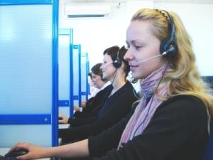 Целью холодных звонков помимо продвижения продукции и поиска клиентской базы является также сбор информации о клиентах